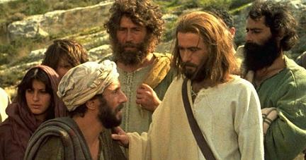 pelicula-la-vida-de-jesus