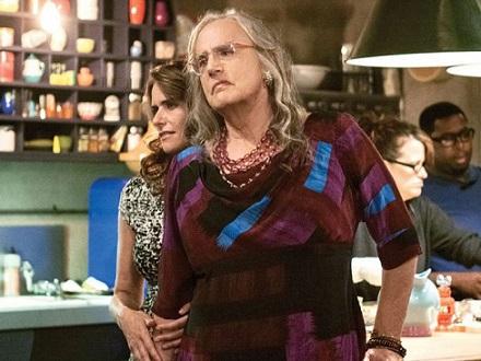personajes-trans-series-mas-influyentes-que-noticias-696x522