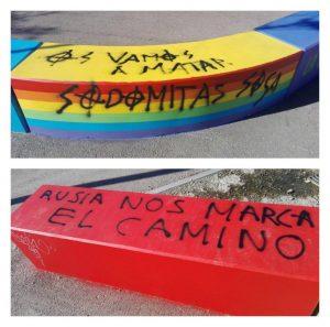 pintadas-homofobia-torrelodones-300x297