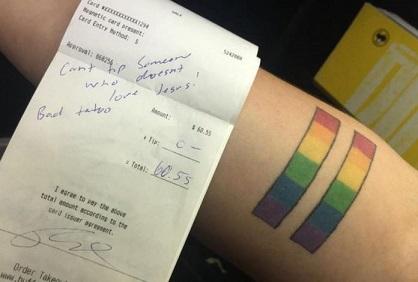 propina-homofobia-696x470