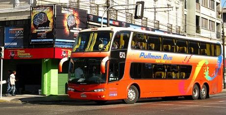 pullman-1024x518
