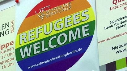 refugiados_lgtb