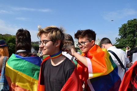 saint-petersburg-pride