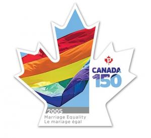 sello-canada-matrimonio-igualitario-2-300x274