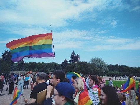 st-petersburg-pride-ineshtel
