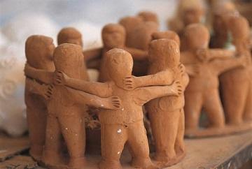 union-grupo-personas1
