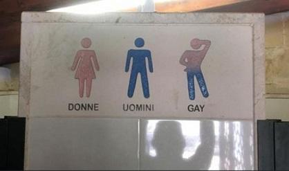 wc-gay-italia-696x411