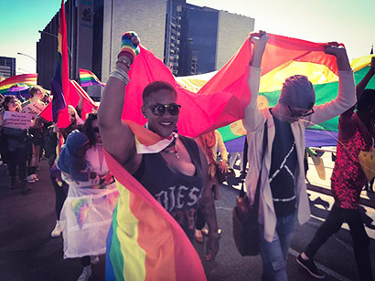 windhoek_celebrates_pride_2017
