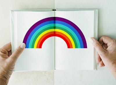 30457_libro-lgtb-arcoiris