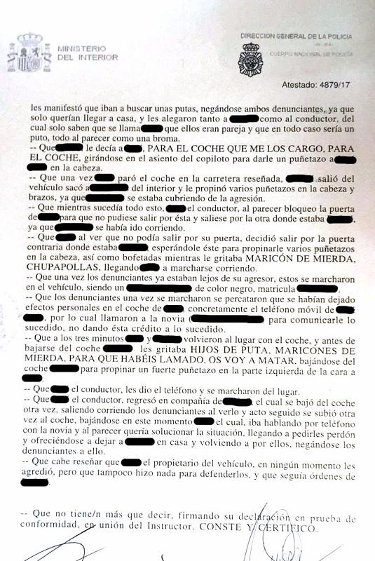 630x800-noticias-denuncia-agresion-homofobica-en-valencia-1