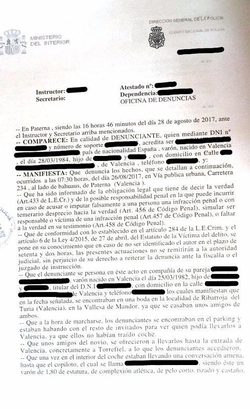 630x800-noticias-denuncia-agresion-homofobica-en-valencia