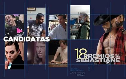 780x580-cine-candidatas-al-xviii-premio-sebastiane