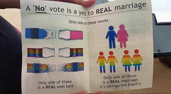 780x580-noticias-campana-contra-el-matrimonio-igualitario-en-australia