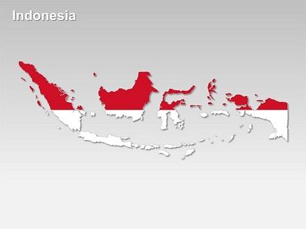 780x580-noticias-indonesia