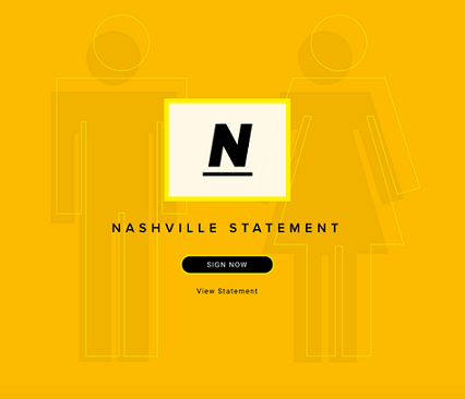 780x580-noticias-nashville-statement