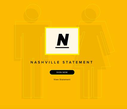 780x580-noticias-nashville-statement