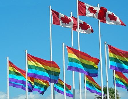 canada-rainbow-flag