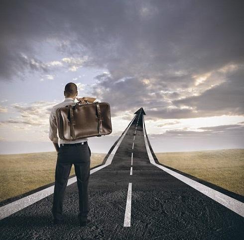 el-camino-del-heroe-emprendedor