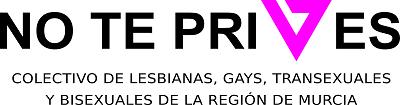logo-ntp