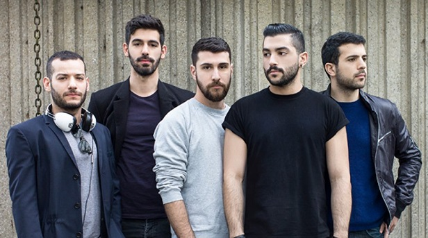 mashrou-leila-feature-image