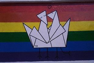 mural-palomas-pizarro-768x520
