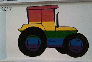 mural-tractor-pizarro-768x520