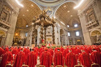 pontifice-angelo-sodano-vaticano-sixtina_lrzima20130312_0040_4