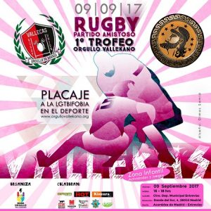 rugby-orgullo-vallekano