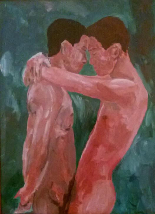 sylvain-rabouille_figuratif-homosensible
