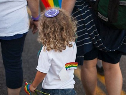 adopcion-homosexual-israel-696x522