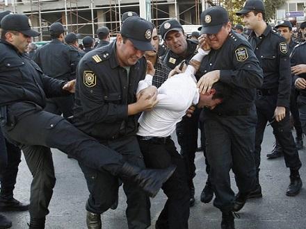 azerbaiyan-detenciones-gais-trans-torturas-696x522