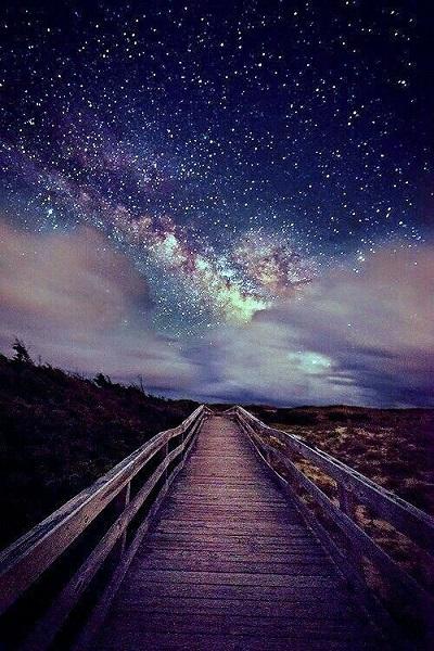 camino-de-las-estrellas