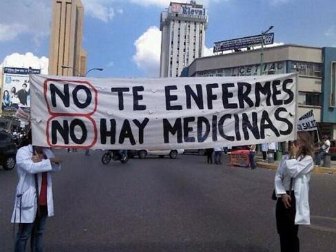 crisis-vih-sida-venezuela-696x522