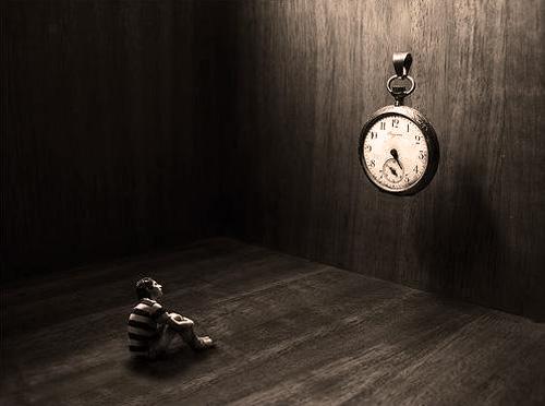 el-tiempo-pasarc3a1
