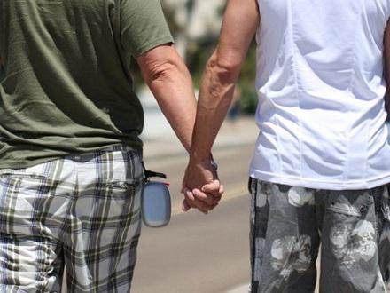 encuesta-stonewall-homofobia-reino-unido-696x522