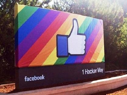 facebook-anuncios-lgbt-rusia-elecciones-696x522