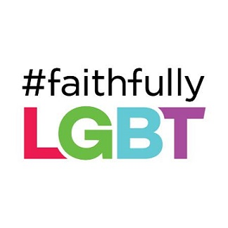 faithfully-lgbt