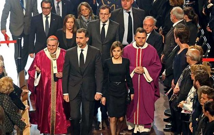 funeral-catolico-por-las-victimas-del-17a