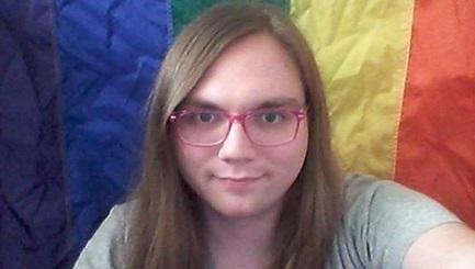 gay_asesinado