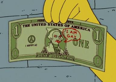 gay_money