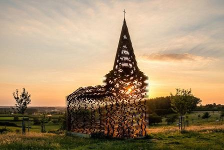 iglesia-transparente