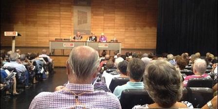 inauguracion-del-congreso-de-teologia_560x280