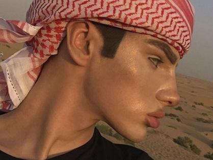 king-luxy-instagram-kuwait-696x522