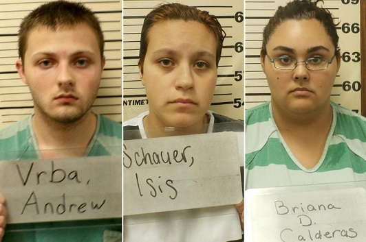 l-r-andrew-vrba-isis-schauer-and-briana-calderas-1