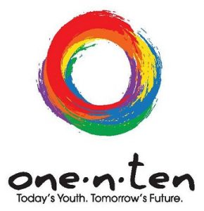 one-n-ten-logo-jpeg