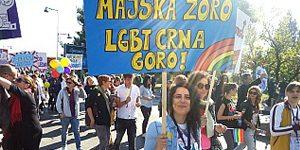 orgullo_montenegro_17-300x150