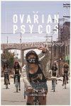 ovarian-psycos-100x150