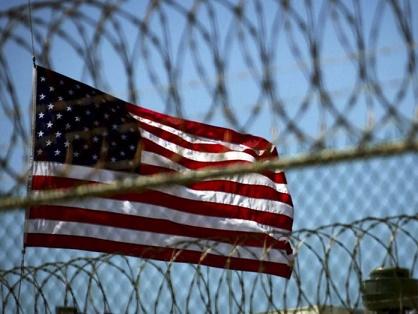 prisiones-estados-unidos-vih-696x522