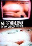 sexualidad-creacion-artistica-106x150