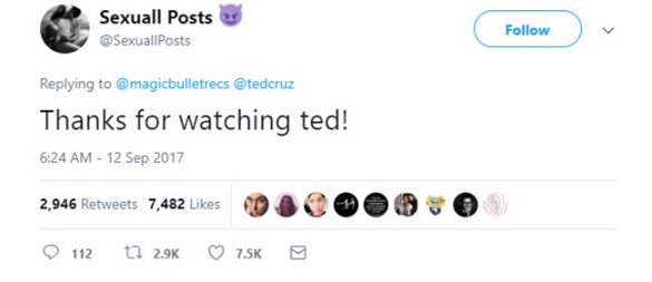 sexuallposts-ted-cruz-650x281